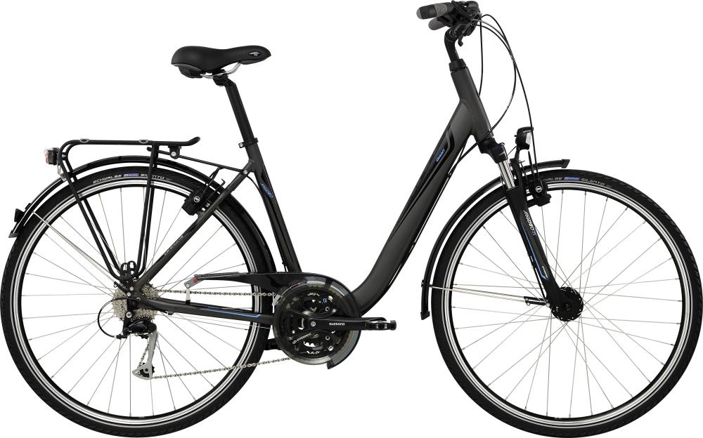 GIANT Argento 1 LDS S - Bergmann Bike & Outdoor