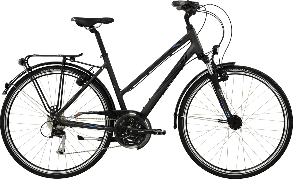 GIANT Argento 1 STA S - Bergmann Bike & Outdoor