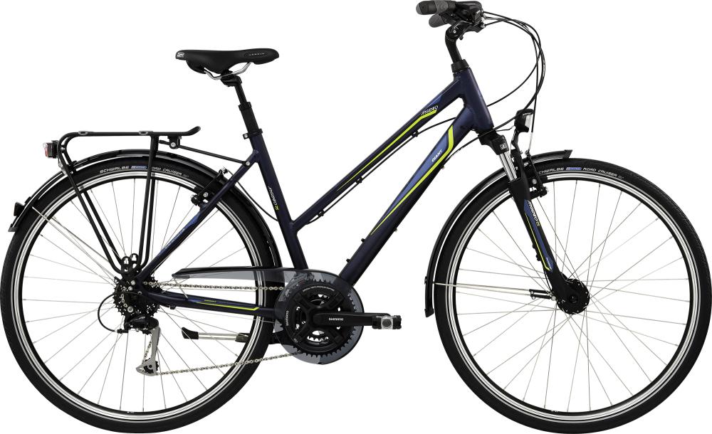 GIANT Argento 2 STA S - Bergmann Bike & Outdoor