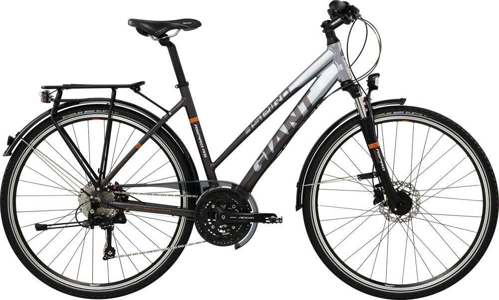 GIANT Aspiro 2 STA S - Zweirad Posdziech Onlineshop -  E-Bike | Bochum