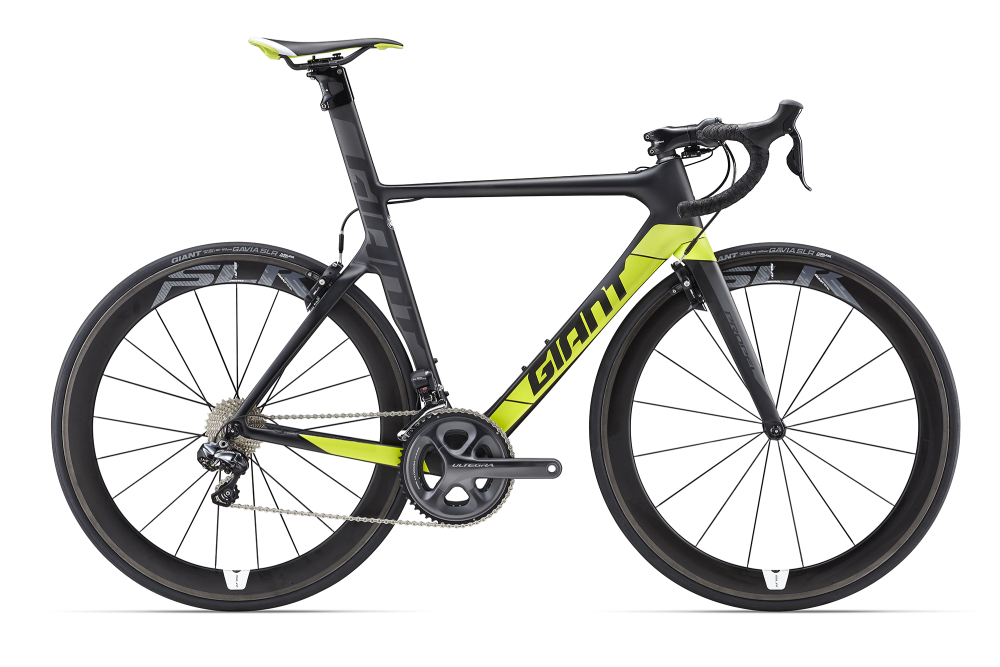GIANT Propel Advanced SL 1 Comp S - Zweirad Posdziech Onlineshop -  E-Bike | Bochum