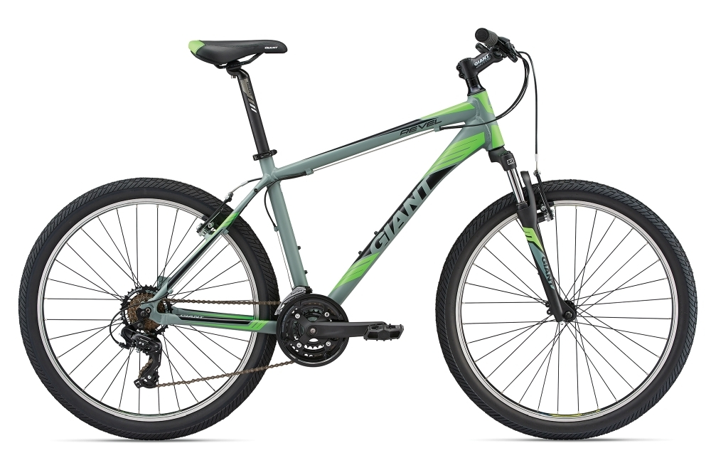 GIANT Revel 2 XS Color A XS - Bergmann Bike & Outdoor
