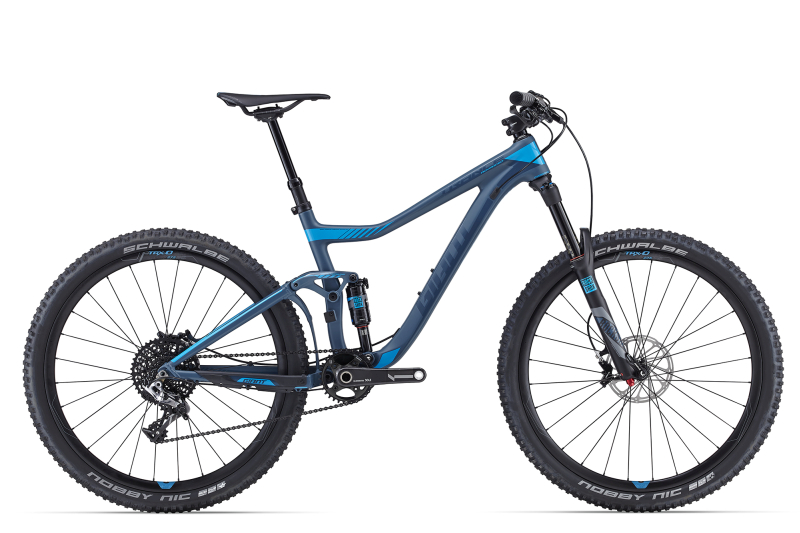 GIANT Trance Advanced 0 L - Zweirad Posdziech Onlineshop -  E-Bike | Bochum