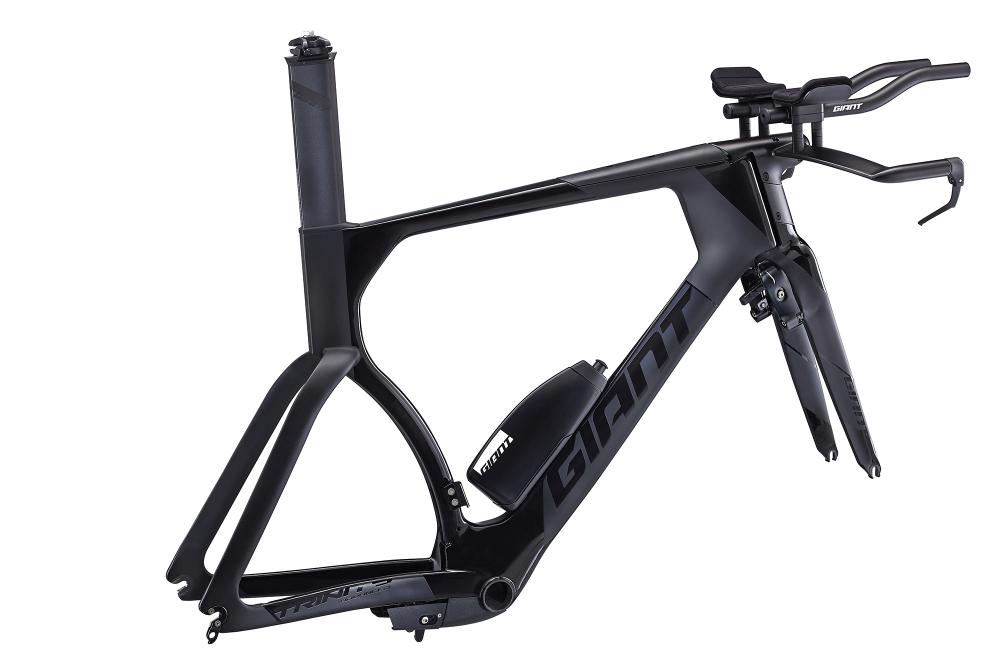 GIANT Trinity Advanced Pro TT-FF Comp S - Bergmann Bike & Outdoor